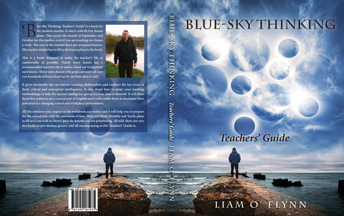 Bluesky_cover-proof-4766065-page-001